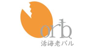 姉妹店リンク_活海老バル® orb 福島_link