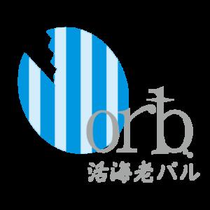活海老バル® orb 裏参道