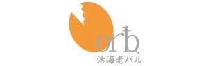 姉妹店リンク_活海老バル® orb 福島_link1