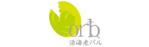 姉妹店リンク_活海老バル® orb Resort ウラなんば_link1