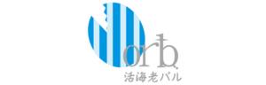 姉妹店リンク_活海老バル® orb 裏参道_link1